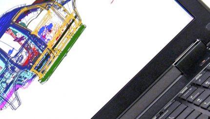 معرفی ۱۰ لپ تاپ برتر WorkStation 1