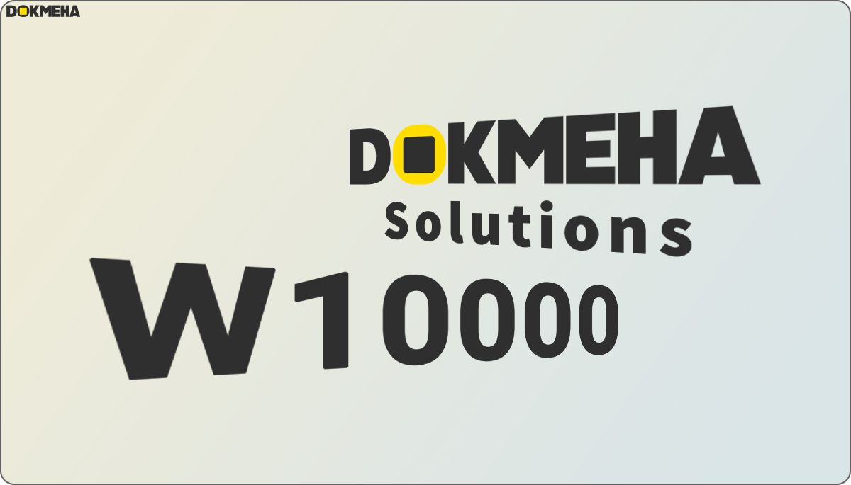 DOKMEHA-Solutions-Workstation-PC-W10000