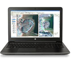 HP zbook15 G2-dokmeha.com
