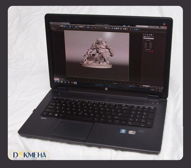Zbook17G2-k4100m