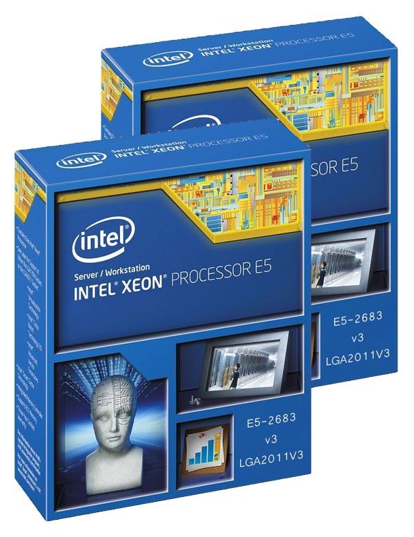 doul-processor-xeon-e5-2600-v3
