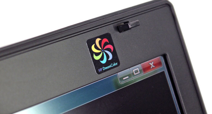 hp8770w-dreamcolor
