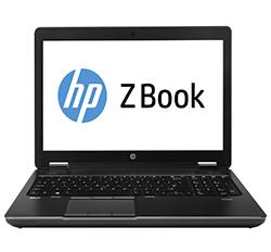 لپ تاپ ورک استیشن اچ پی Hp Zbook 15 G2 M5100 hp zbook 15 g2 m5100,m5100,zbook,HP,G2