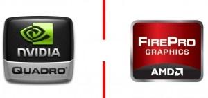 hp 8770w-8570w-Quadro-firepro
