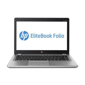 لپ تاپ اچ پی الیت بوک فولیو HP EliteBook Folio 9470m Ultrabook i7