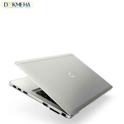 لپ تاپ اچ پی مدل Folio 9470m