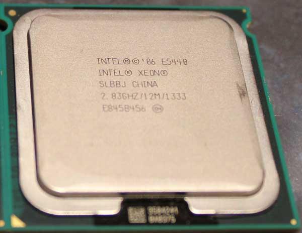 intel-xeon-processor-e5440-2