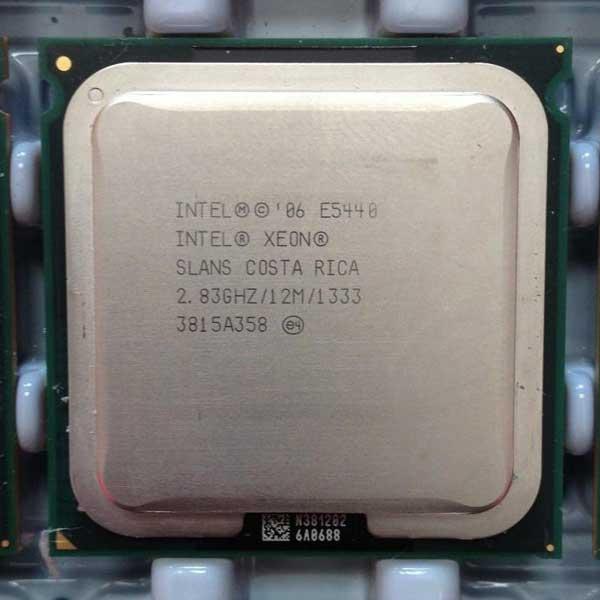 intel-xeon-processor-e5440-4