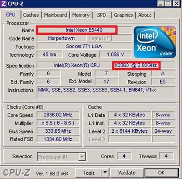 intel-xeon-processor-e5440-5
