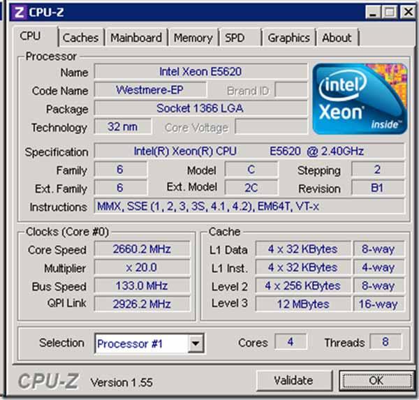 intel-xeon-processor-e5620-1