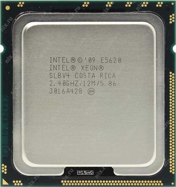 intel-xeon-processor-e5620