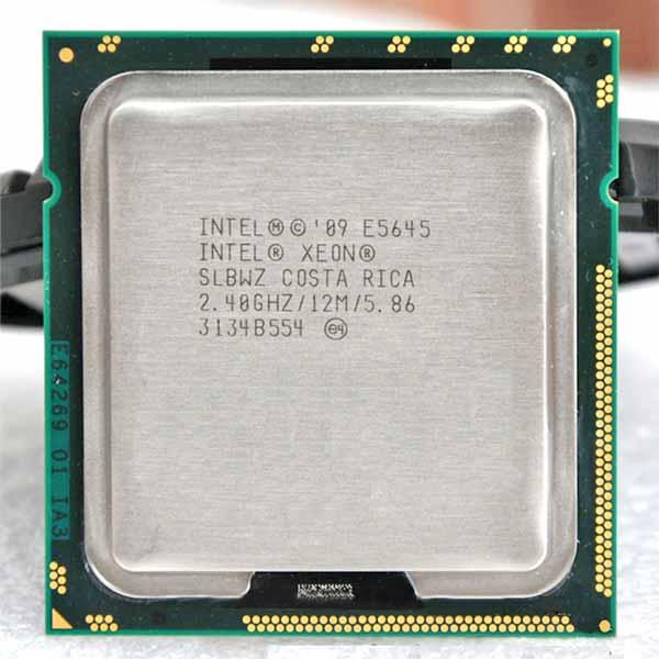intel-xeon-processor-e5645-3