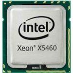 پردازنده اینتل زئون Intel Xeon Processor X5460