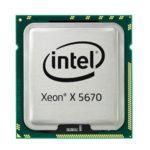 پردازنده سروری x5670
