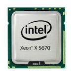 سی پی یو اینتل زئون Intel Xeon X5670