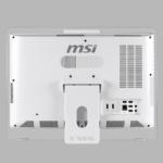 AE203G-msi