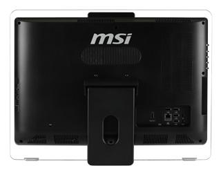 msi-ae203g-all-in-one-back