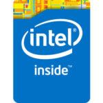intel i5-4460S