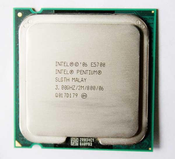 cpu-intel-pentium-processor-e5700-1