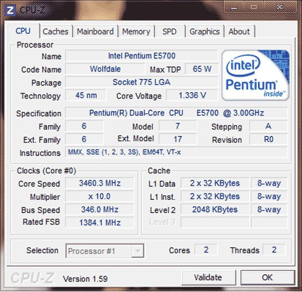 intel_pentium_processor_e5700_overclocking