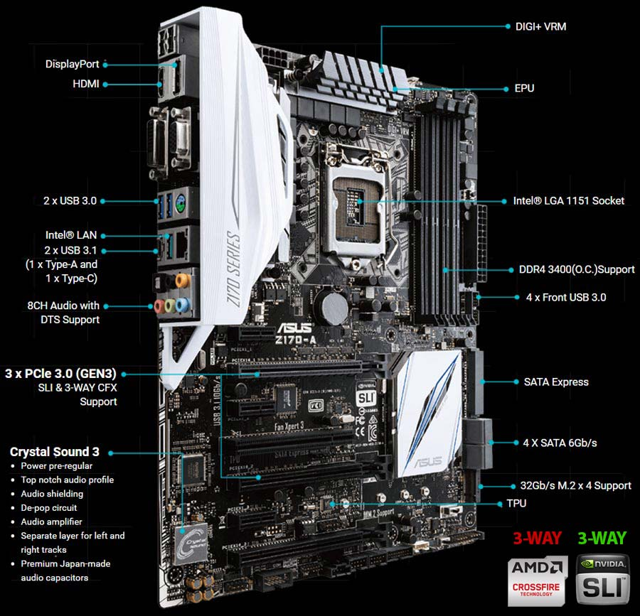 asus-z170-a-6