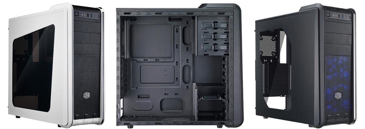 cooler-master-cm-590-iii-case-2