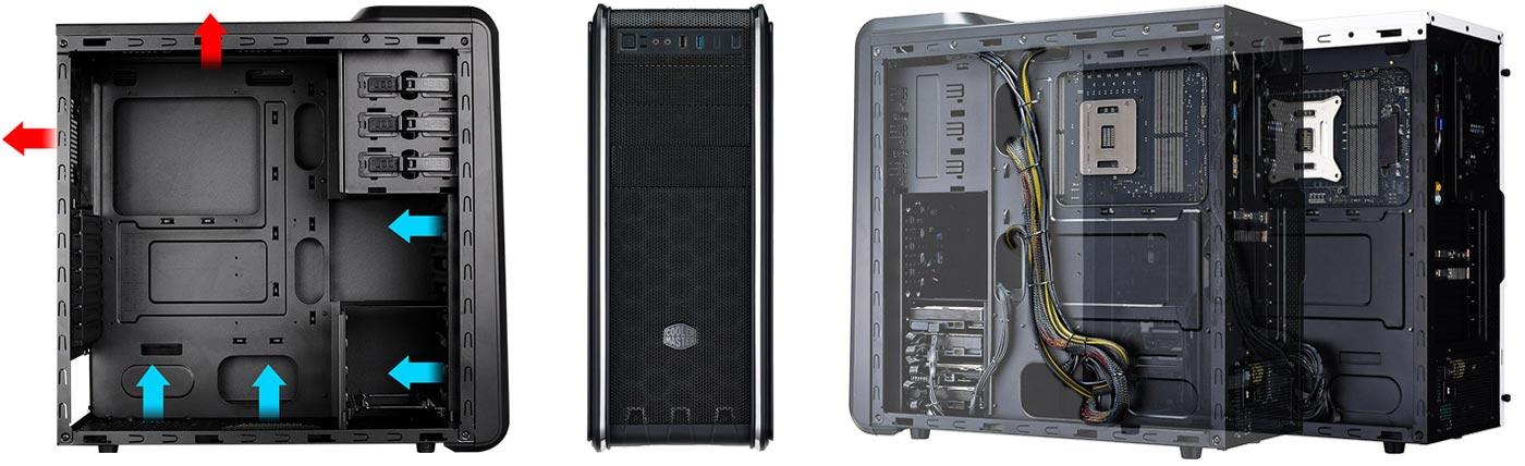 cooler-master-cm-590-iii-case