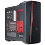 سیستم طراحی و مدلینگ، رندرینگ W2000-CUDA