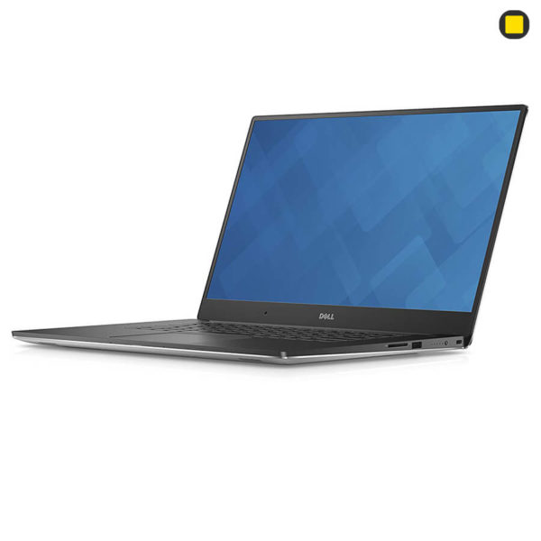 لپ تاپ دل پرسیشن Dell Precision 15 5510 i7 M1000m Mobile Workstation