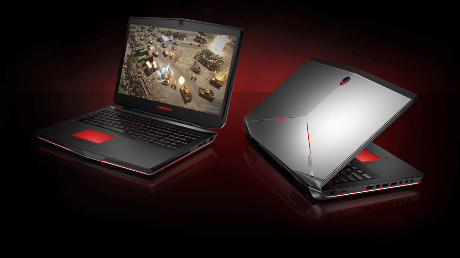 dell-alienware-17-r3-17-gaming-laptop-11