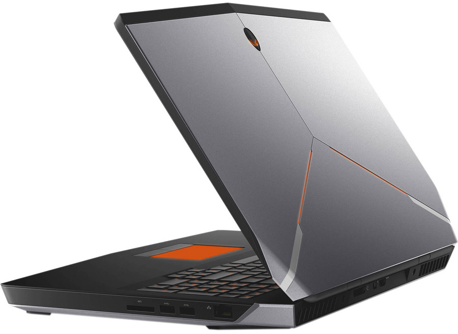 dell-alienware-17-r3-17-gaming-laptop-4