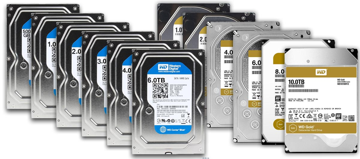 hdd-western-digital-500gb-1tb-2tb-3tb-4tb-5tb-6tb-8tb-10tb-wd-blue-gold