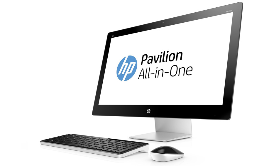 hp-pavilion-all-in-one-desktop-27-front