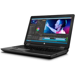 لپ تاپ ورک استیشن اچ پی Hp Zbook 15 G2 K1100M