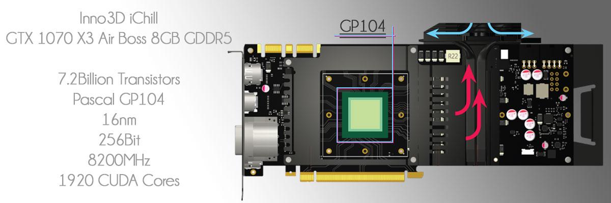inno3d-ichill-gtx-1070-x3-air-boss-8gb-gddr5-1