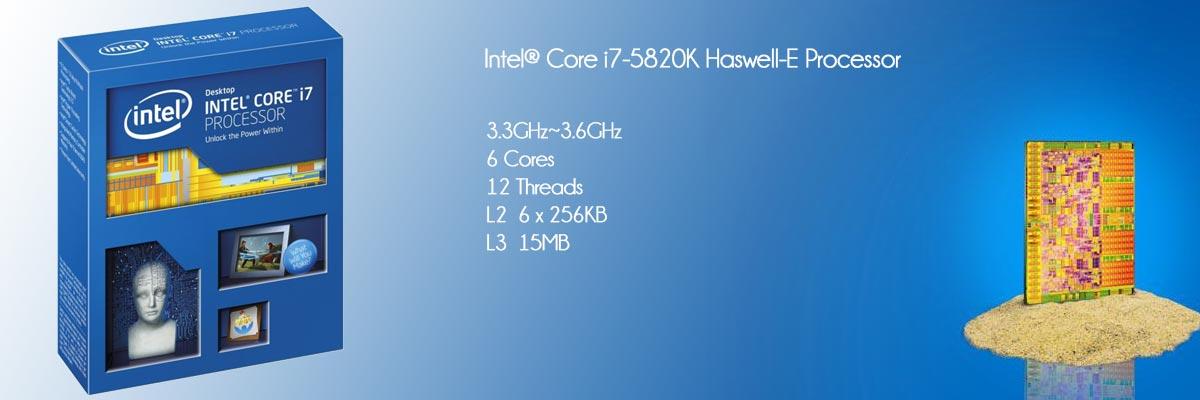 intel-core-i7-5820k-processor