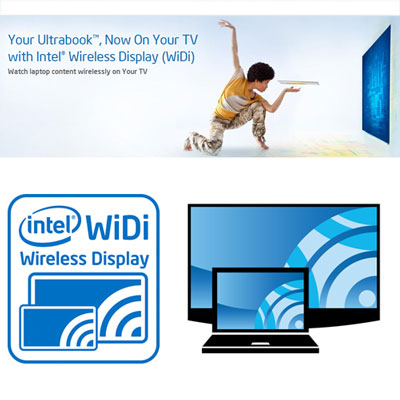 intel-wireless-display-widi-technology in m3510