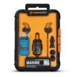 marine-headphones-waterproof
