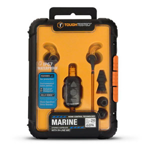 marine-headphones-waterproof