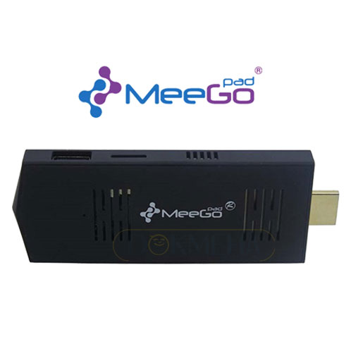 meegopad-t02-mini-pc