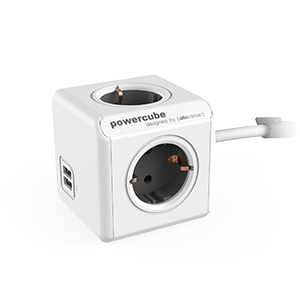 powercube-extended-usb