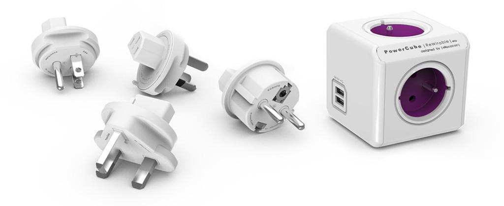 powercube-rewirable-usb