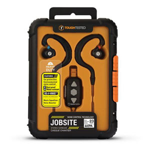 ToughTested-Jobsite-Headphones