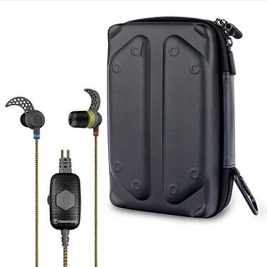 toughtested-ranger-headphones