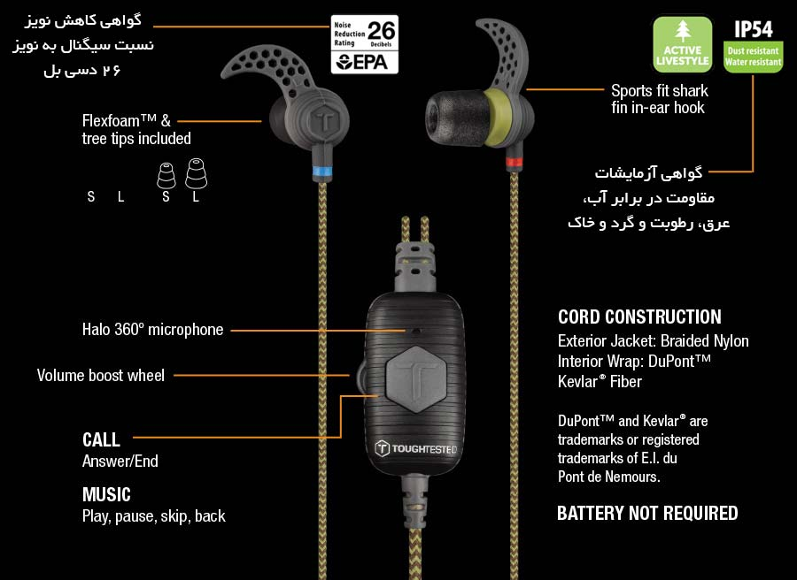 toughtested-ranger-headphones-