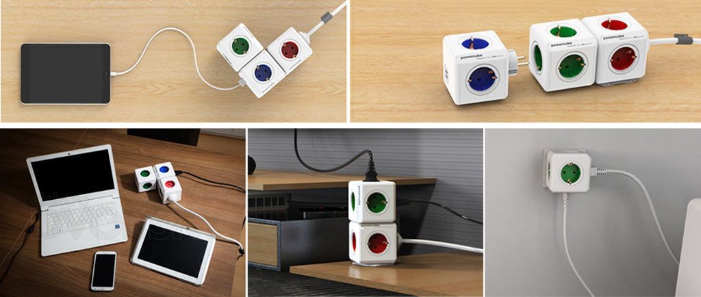 allocacoc-power-strip-powercube-original