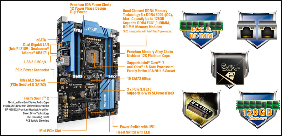 asrock-motherboard-x99-extreme6-000