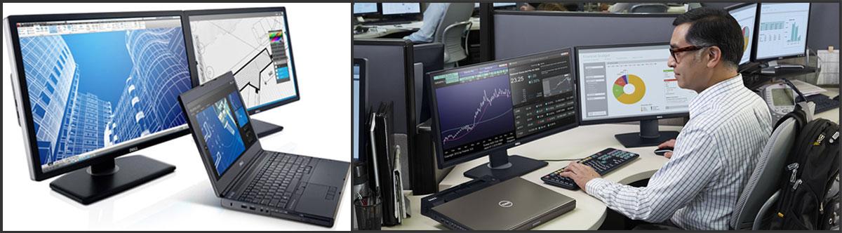 Dell Precision M6800 K4100m-dokmeha-duplicator-3