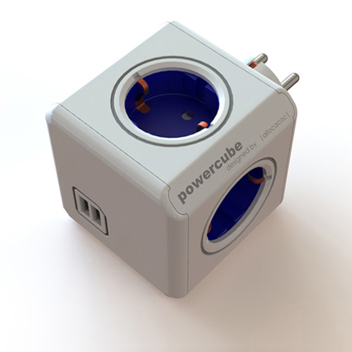 powercube-orginal-usb-cordless