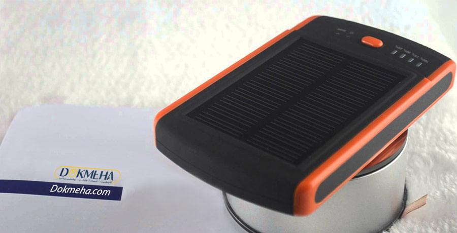 tt-solar-6000mah